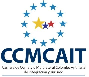 Camera de Comercio Multilateral Colombo Antillana de integración y turismo